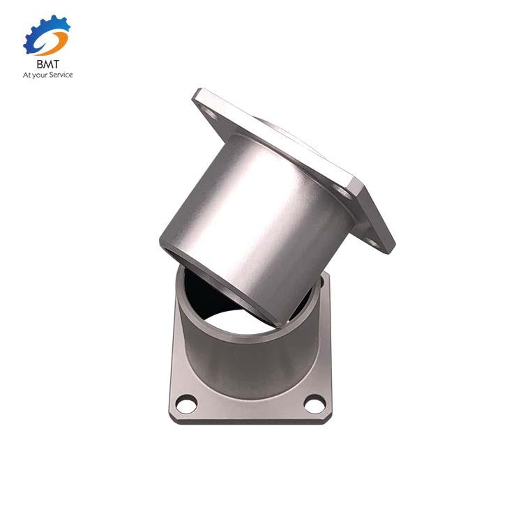Cheap Aluminum Machining Parts (6)
