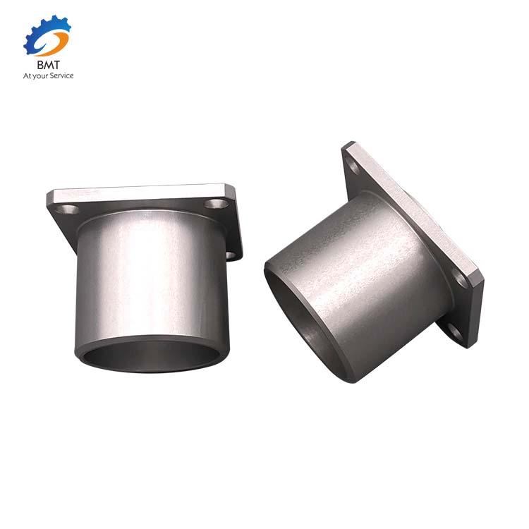 Cheap Aluminum Machining Parts (7)