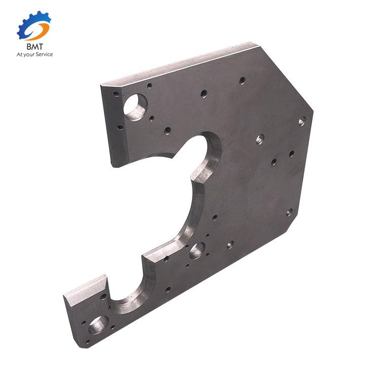 Machining-Metal-Parts (1)