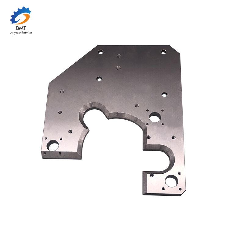 Machining-Metal-Parts (2)
