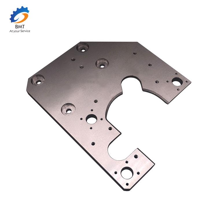 Machining-Metal-Parts (3)