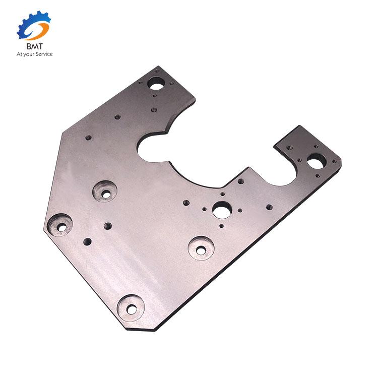 Machining-Metal-Parts (4)