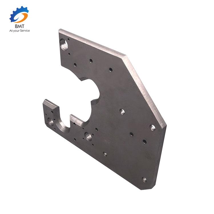 Machining-Metal-Parts (5)