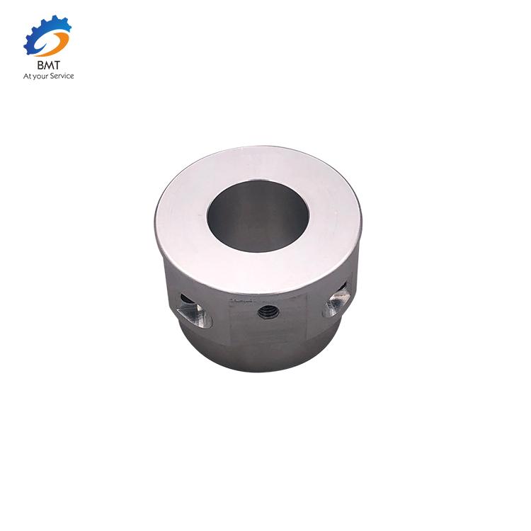 Metal-CNC-Services (1)