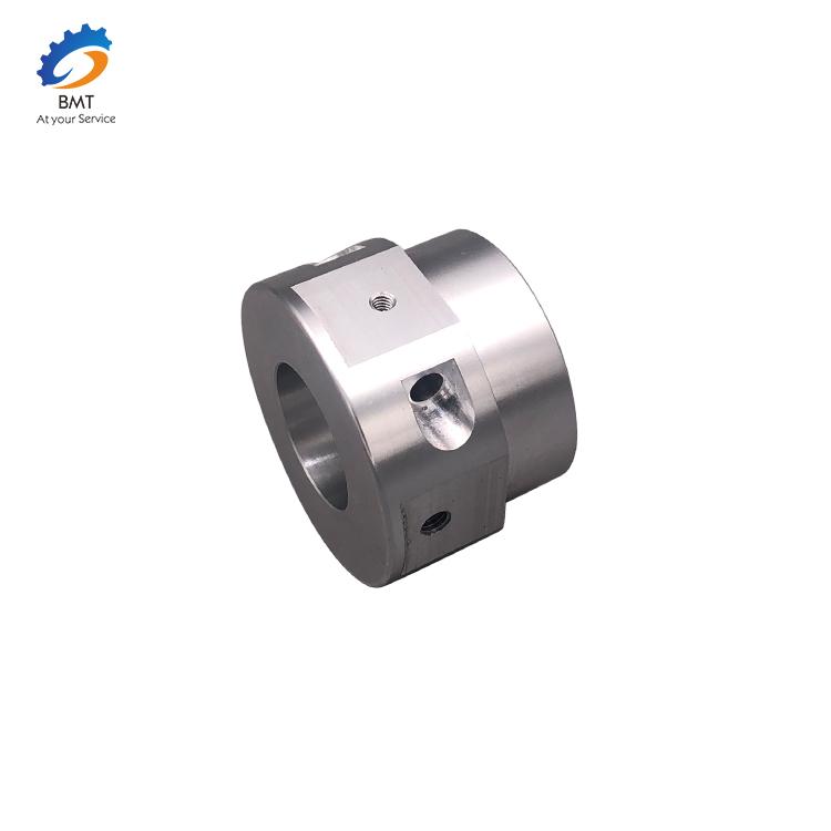 Metal-CNC-Services (2)