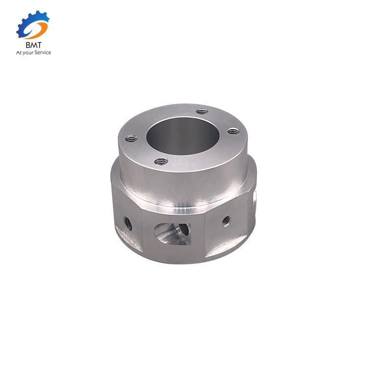 Metal-CNC-Services (3)