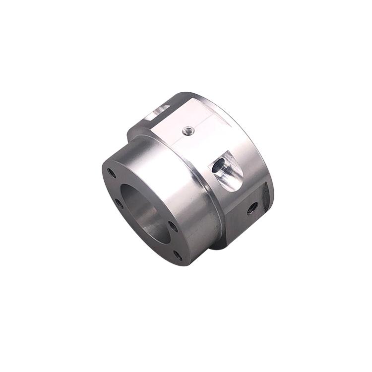 Metal-CNC-Services (4)