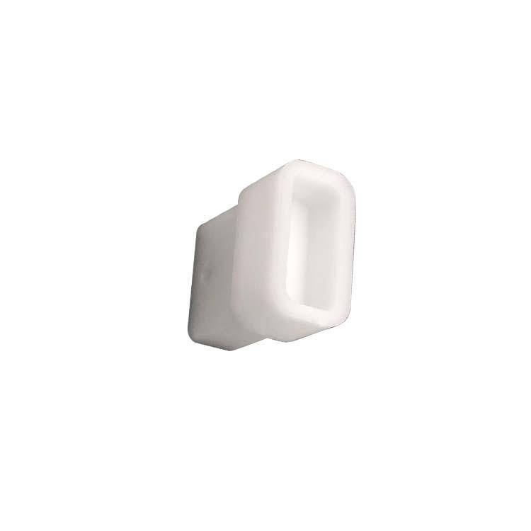 Plastic Machining Parts 2 (1)