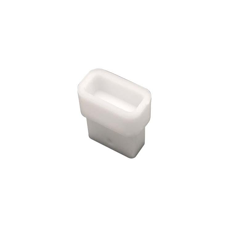 Plastic Machining Parts 2 (5)