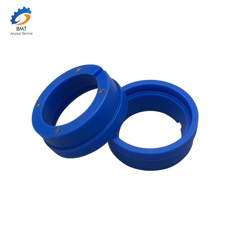 Plastic Machining Parts (4)