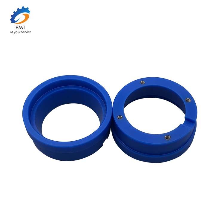 Plastic Machining Parts (5)