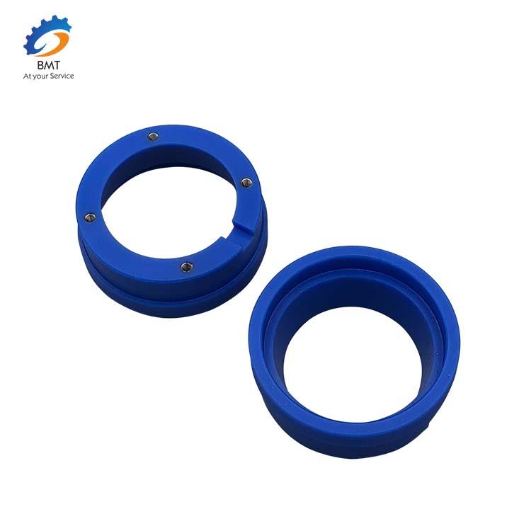 Plastic Machining Parts (6)