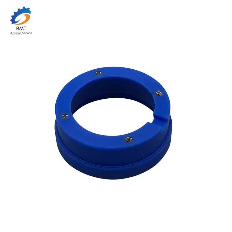 Plastic Machining Parts (7)