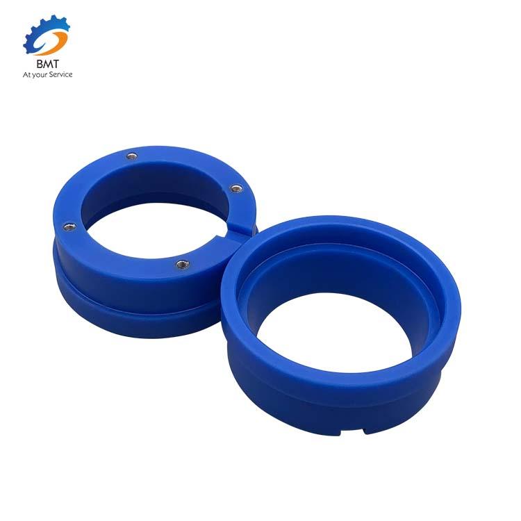 Plastic Machining Parts (8)