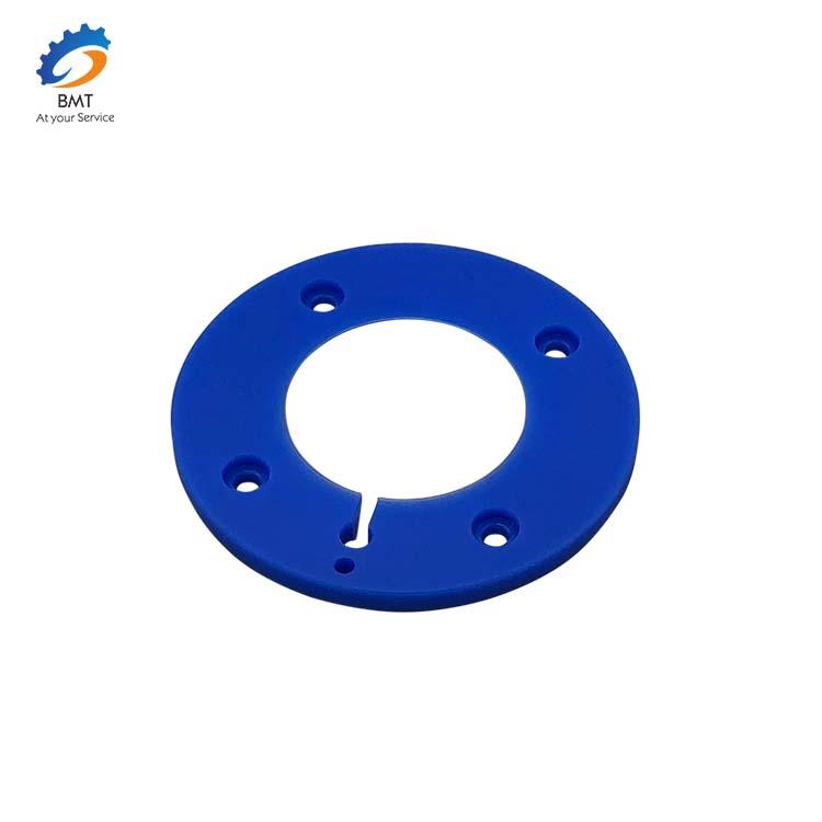 Plastic Parts (2)