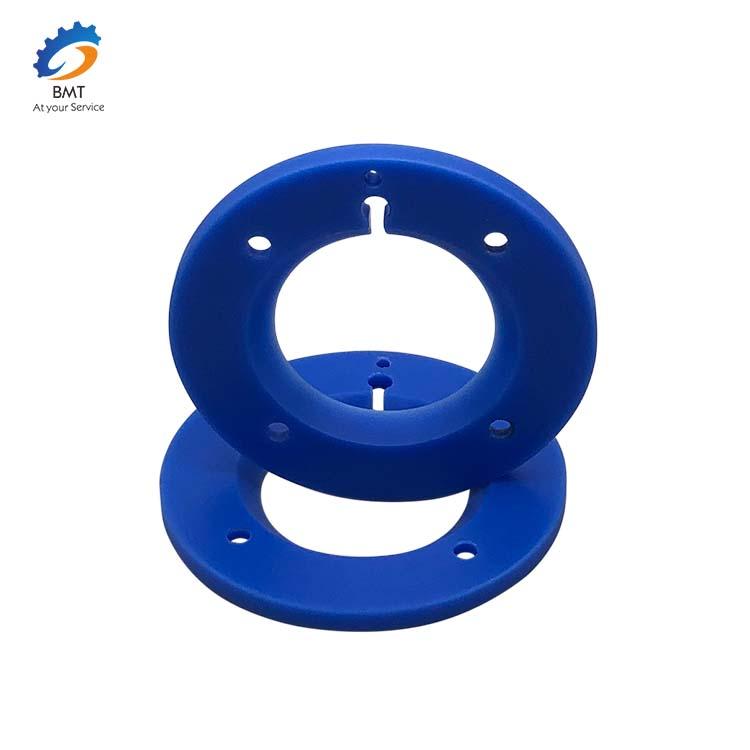 Plastic Parts (5)