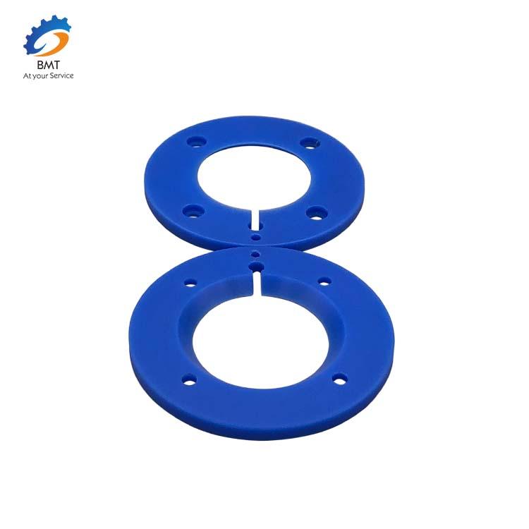 Plastic Parts (6)