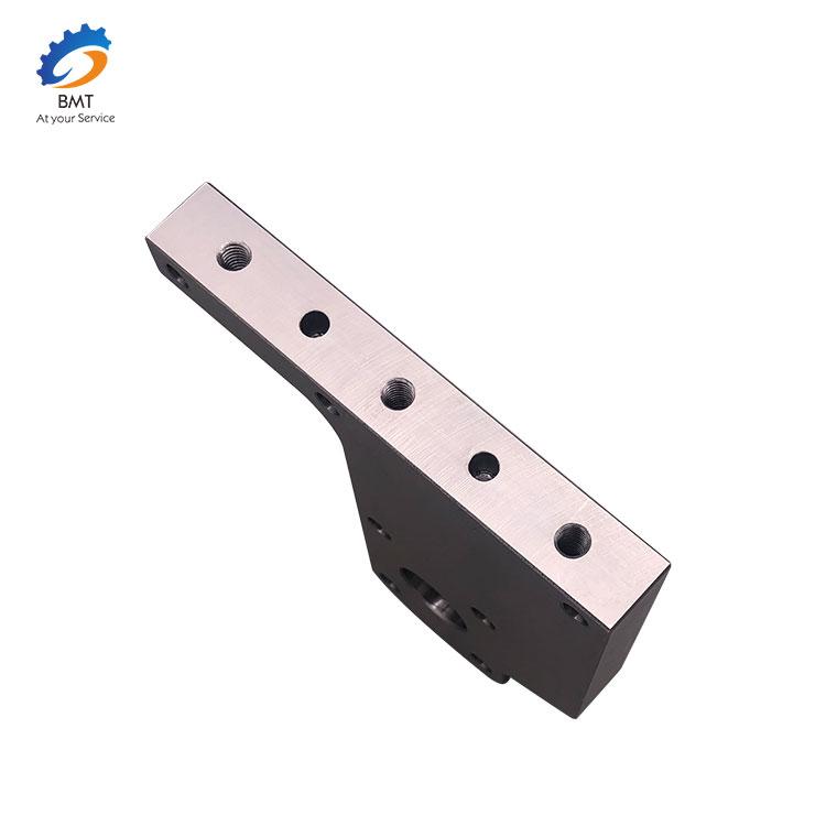 Precision-CNC-Engineering (1)