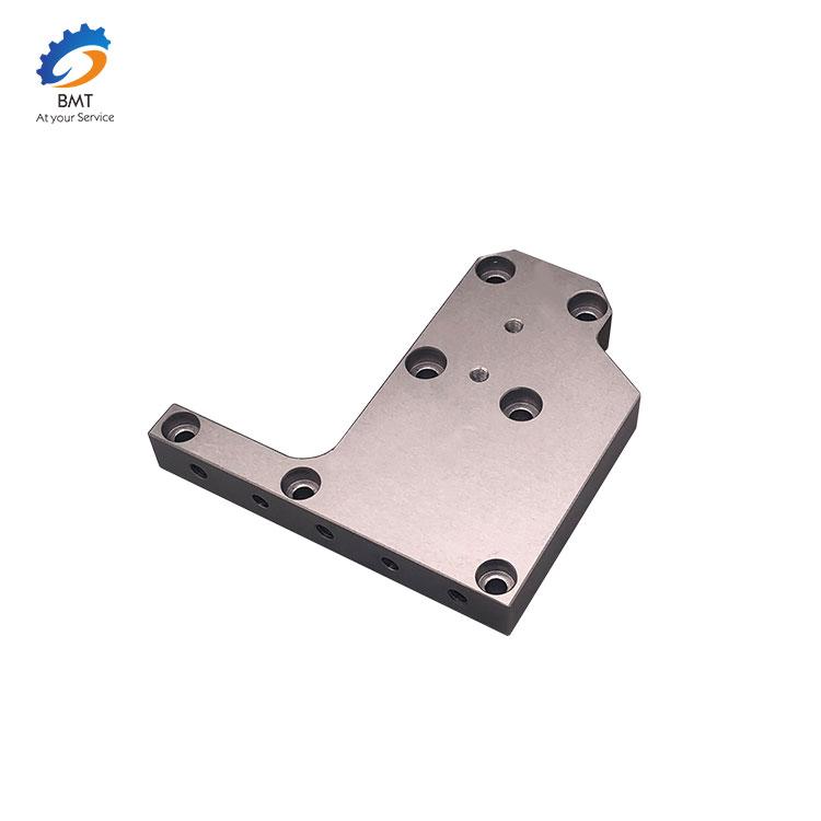 Precision-CNC-Engineering (2)