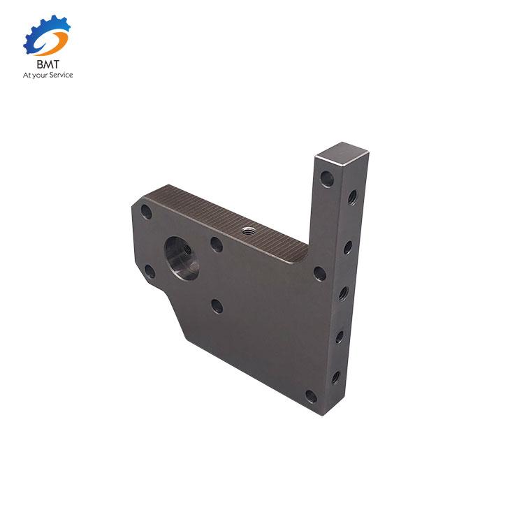 Precision-CNC-Engineering (3)