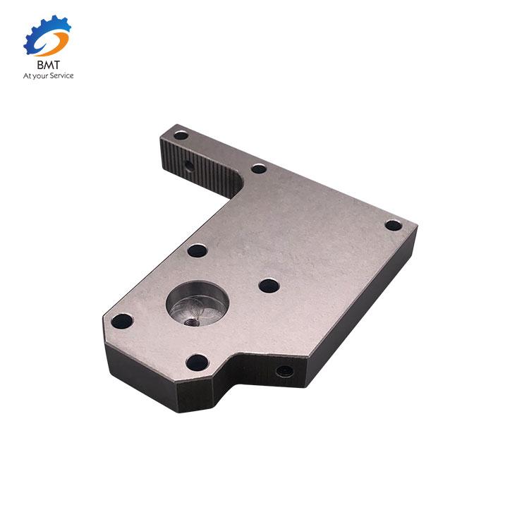 Precision-CNC-Engineering (4)