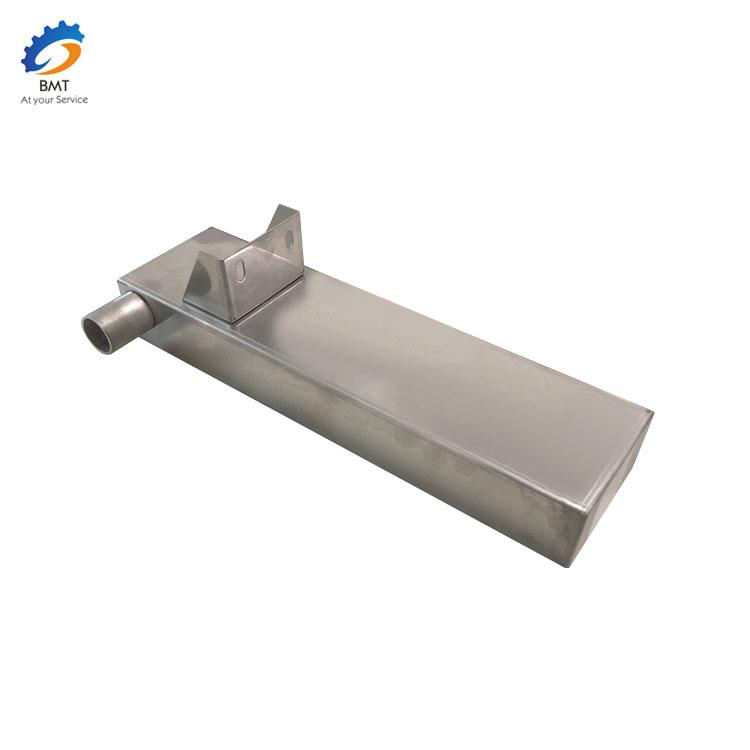 Sheet Metal Fabrication Services (1)