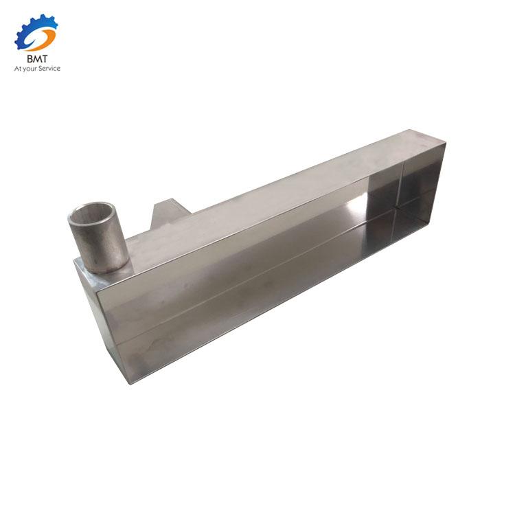 Sheet Metal Fabrication Services (3)