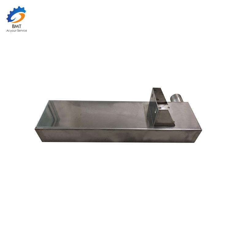 Sheet Metal Fabrication Services (4)