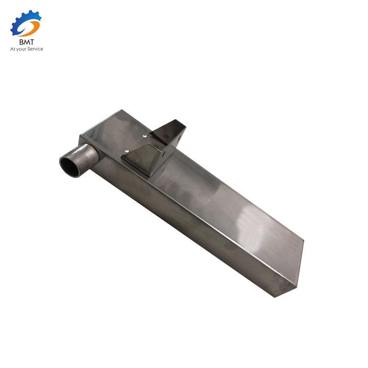 Sheet Metal Fabrication Services (6)