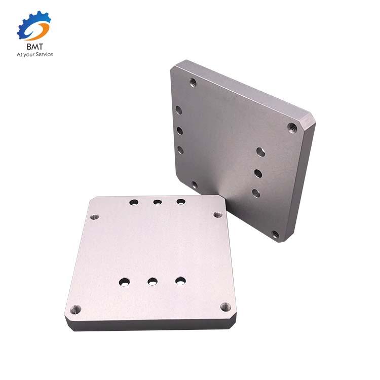 aluminum-part (1)