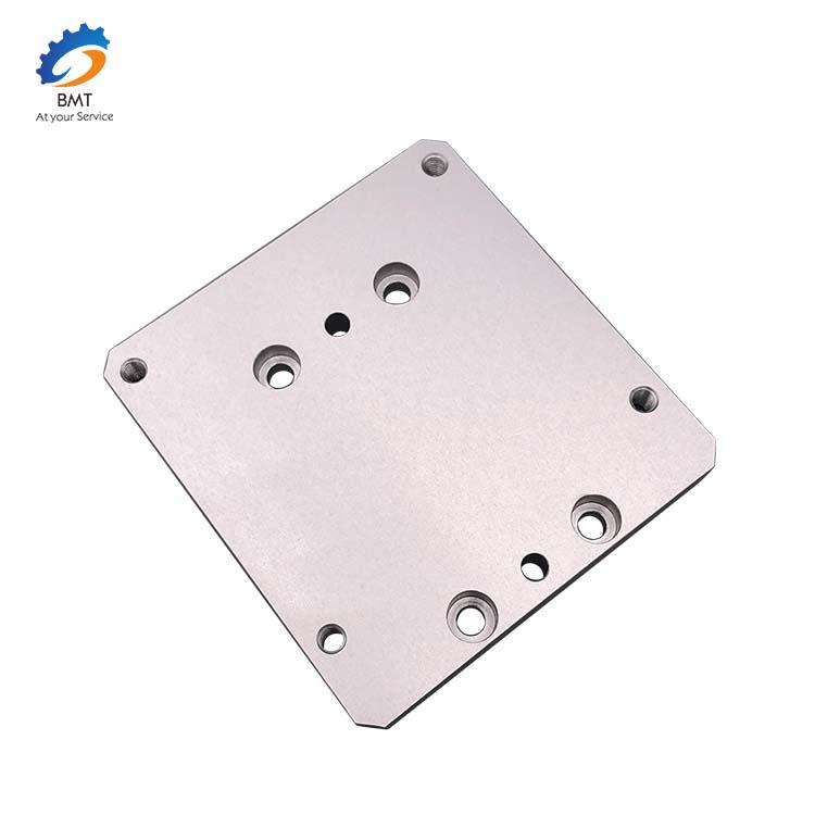 aluminum-part (2)