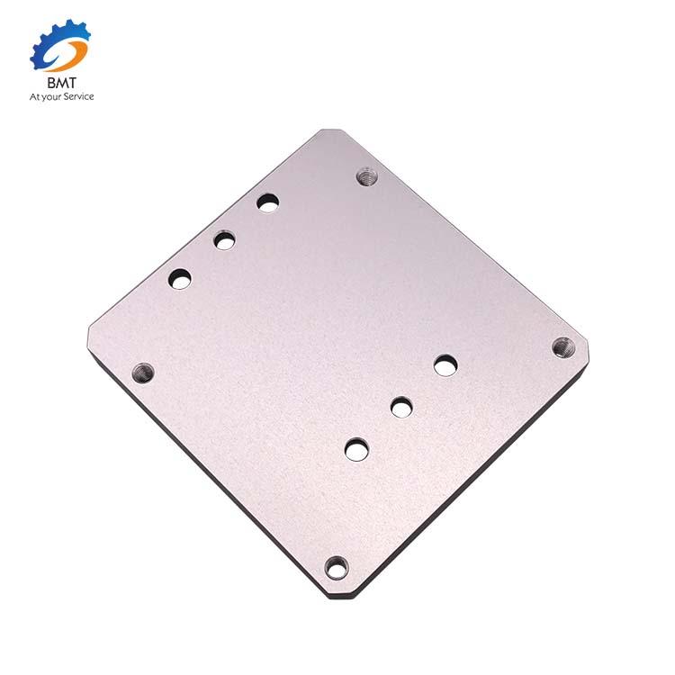 aluminum-part (3)