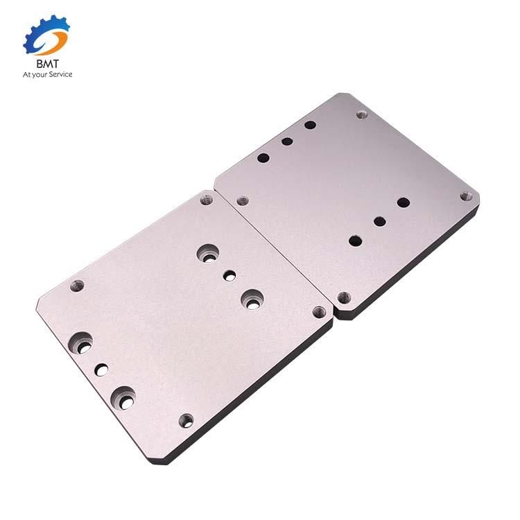 aluminum-part (4)